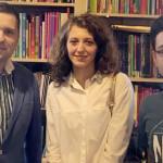 DÂMBOVIŢA: Deputatul Corneliu Ştefan i-a premiat pe absolvenţii care a...