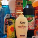 Carpatmontana Serv SA, furnizorul tău de produse de curăţenie, papetăr...