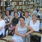 DOCUMENTARE: Voluntari Europe Direct Târgoviște, schimb de experiență ...
