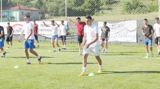 Sursa foto : FC Aninoasa