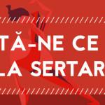 """APLICĂ! Se caută liceeni artişti pentru Festivalul """"Showcase of Y..."""