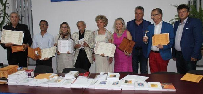 FOTO ARHIVĂ (Sursa: www.ziarulprofit.ro)