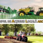 """Grupul de Acţiune Locală """"Arcul Târgoviştei"""": Apel de selecţ..."""