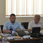 DÂMBOVIȚA: Grupul de Acțiune Locală Titu și-a lansat strategia de dezv...