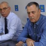 PROIECT: Cezar Preda și Iancu Caracota vor să reducă noianul de comune...