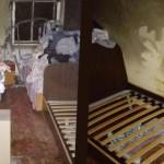 CĂLĂRAŞI: Incendiu la căminul de bătrâni din comuna Ciocăneşti