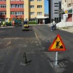 TÂRGOVIȘTE: Străzile din Micro IV vor fi reabilitate şi modernizate în...
