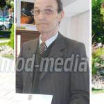 DÂMBOVIȚA: Deputatul Lupescu, demersuri în sprijinul elevilor eliminaț...