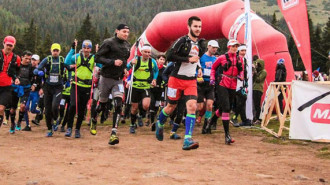 Sursa foto: Marathon 7500 | fisheye.ro