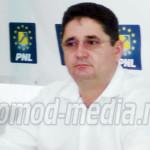 CONFLICT: Preşedintele PNL Dâmboviţa, replică dură pentru deputatul Ce...