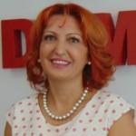 DEMERS: Propunerea deputatei Oana Vlăducă a fost inclusă în strategia ...