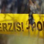 FOTO ARHIVĂ (Sursa: www.canal3.md)