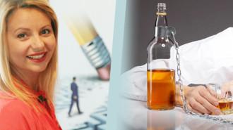 psiholog angela nutu alcoolism