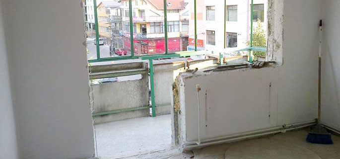 FOTO ARHIVĂ (Sursa: ziarulunirea.ro)