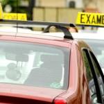 ARGEȘ: Sistemul de înregistrare audio-video a examenului auto devine f...