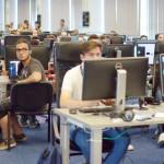 INFO UTIL: Şcoală gratuită de programare pentru tinerii pasionaţi de i...