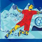 HANDBAL: Trofeul Carpaţi pentru juniori la masculin, prima ediţie!