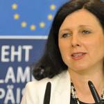 PROCEDURĂ: Litigiile cauzate de achiziţiile sub 5.000 de euro din alte...