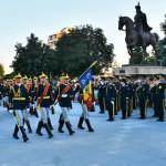 DEPUTAT, fost militar: Să nu dăm uitării istoria țării și jertfa înain...