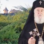 VIDEO: Mesajul mitropolitului Târgoviştei cu ocazia Sărbătorii Sf. Ier...