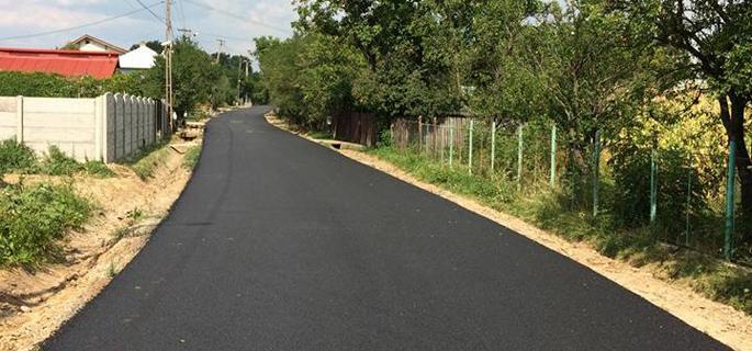 asfalt priseaca 1