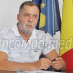 CONFLICT: Deputatul liberal Cezar Preda, încă în opoziţie cu PNL Dâmbo...