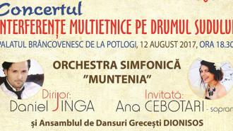 concert simfonic potlogi