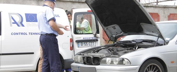 FOTO ARHIVĂ (Sursa: www.buzznews.ro)
