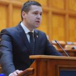 DÂMBOVIŢA: Deputatul Corneliu Ştefan cere ministrului Transporturilor ...