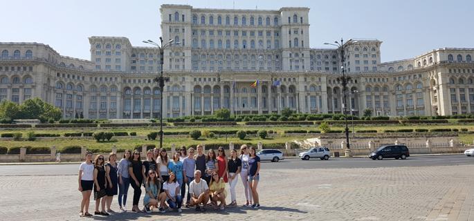 elevi moldova 3