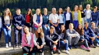 elevi moldova 4