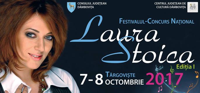 festival laura stoica