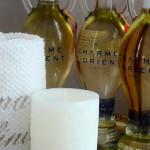 14-21 AUGUST: Prinde cadourile oferite de Hymarco Beauty Clinique Târg...