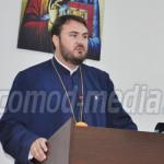 10-11 AUGUST: Sărbătoarea Sf. Ierarh Nifon. Mii de credincioşi vin în ...