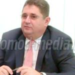DÂMBOVIŢA: Primarul Marius Caraveţeanu cere public demisia conducerii ...