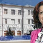 DEMERS: Elevi din Republica Moldova vor studia la Voineşti şi Nucet, g...