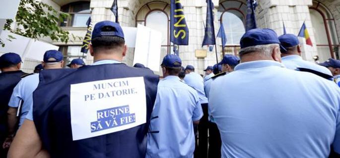 FOTO ARHIVĂ (Sursa: www.telegrafonline.ro)