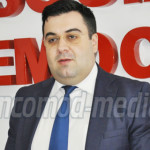 Promisiunile ministrului Cuc şi neîncrederea premierului!