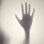 INFO UTIL: Insuccesul nu trebuie să ne sperie! Opt sfaturi pentru a ne...