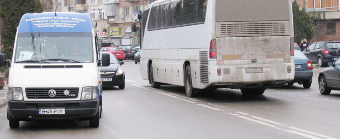 Sursa foto: www.transport-in-comun.ro