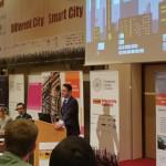 DEZBATERE: Experţii olandezi ne dezvăluie cum se construiesc oraşele i...