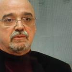 DECIZIE: Judecătoria Găeşti l-a liberat condiţionat pe Nicolae Popa, a...