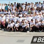 CROS: Peste 1.500 de oameni vor alerga pentru sănătate, la Pucioasa!