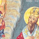 15 SEPTEMBRIE: Pompierii români îşi sărbătoresc patronul spiritual, Sf...