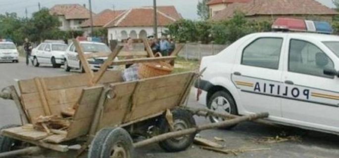 FOTO ARHIVĂ (Sursa: actualmm.ro)
