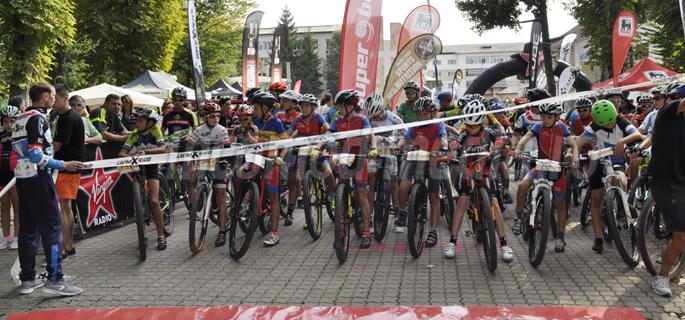 bikeXpert Pucioasa 3