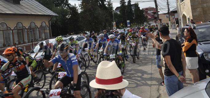 bikeXpert Pucioasa 5