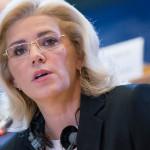 Comisia Europeană, mesaj de SOLIDARITATE pentru românii afectaţi de vi...