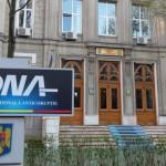 LIDER PNL: Ancheta DNA începută la CNAS trebuie extinsă şi în domeniul...