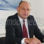 ANAF: Fiscul din Dâmboviţa, în top 10 după gradul de colectare taxe şi...